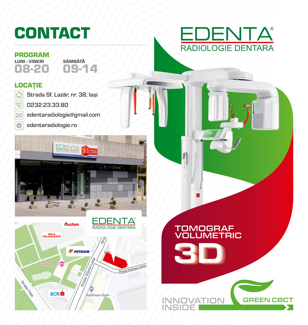 Edenta-PLN-12-2018-VIZUALIZARE-72dpi-1